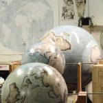 bellerby-globemakers-copyright-bellerby